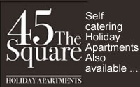 45 The Square
